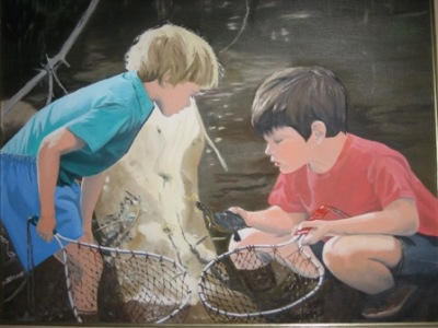 tf_Boys_Catching_Turtles_400_300